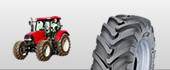 agricoltura pneumatici